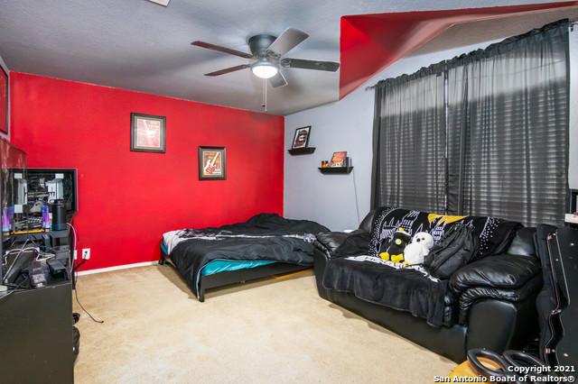 Active Option   5011 QUARTZ RUN San Antonio, TX 78253 22