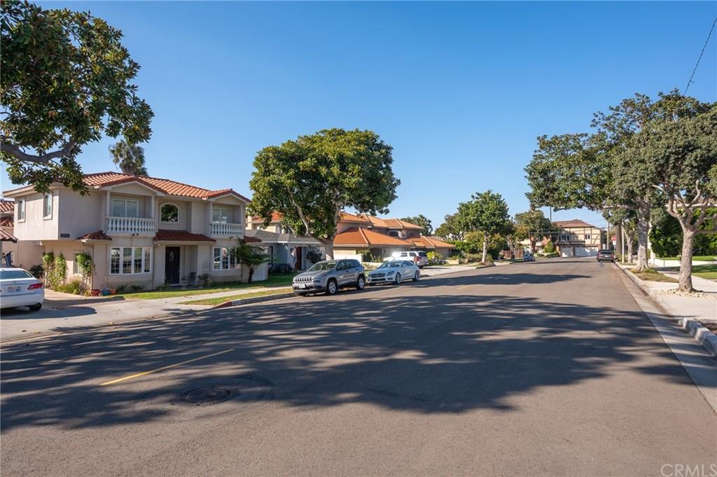 Active | 609 Elvira Avenue #B Redondo Beach, CA 90277 41