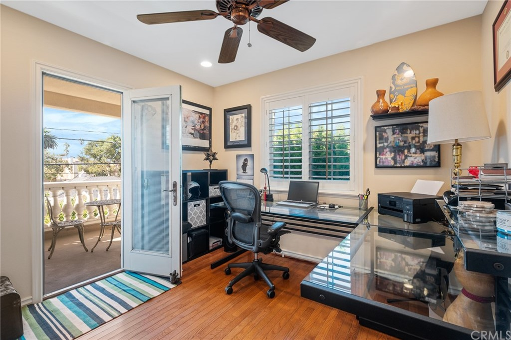 Active | 609 Elvira Avenue #B Redondo Beach, CA 90277 31