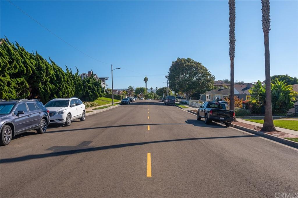 Active | 609 Elvira Avenue #B Redondo Beach, CA 90277 42
