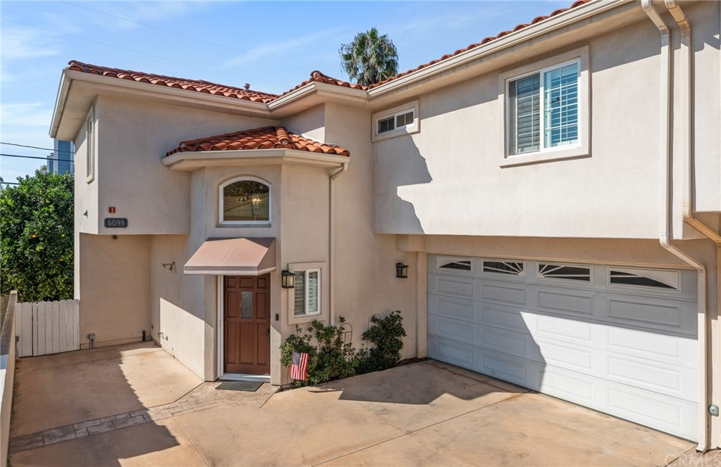 Active | 609 Elvira Avenue #B Redondo Beach, CA 90277 2