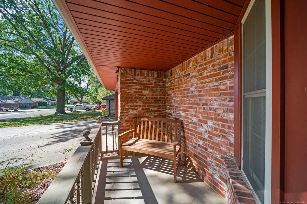 Off Market | 3612 Velma Drive Bartlesville, Oklahoma 74006 2