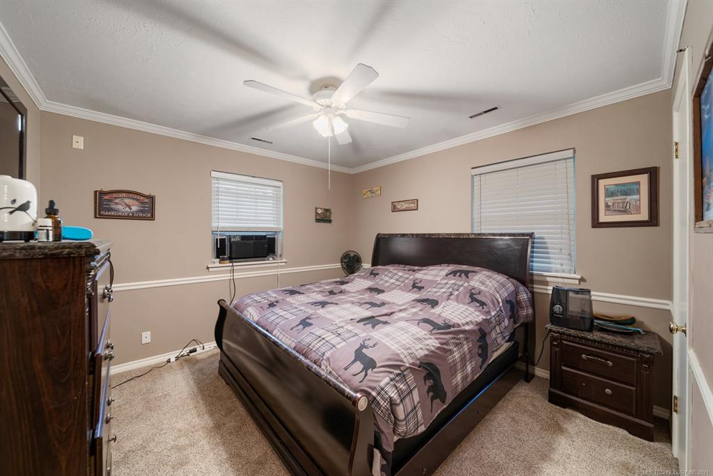Off Market | 3612 Velma Drive Bartlesville, Oklahoma 74006 20