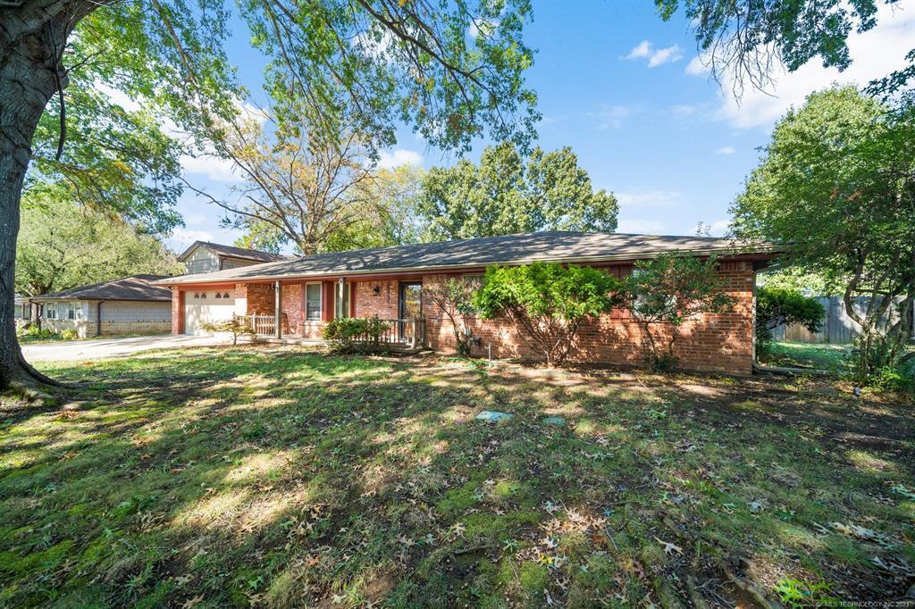 Off Market | 3612 Velma Drive Bartlesville, Oklahoma 74006 28