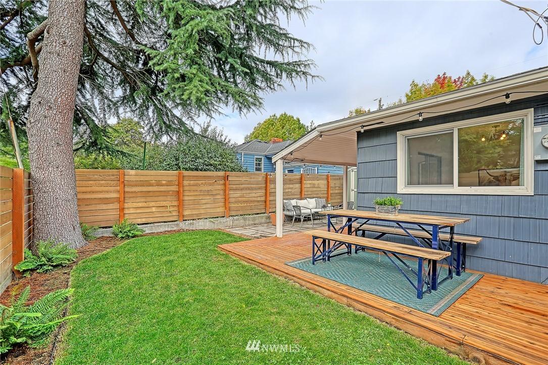 Pending | 7753 12th Avenue NW Seattle, WA 98117 20
