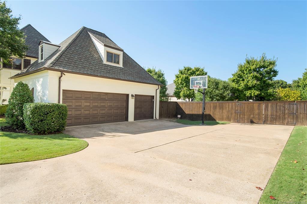Off Market   4835 E 112th Street Tulsa, Oklahoma 74137 43