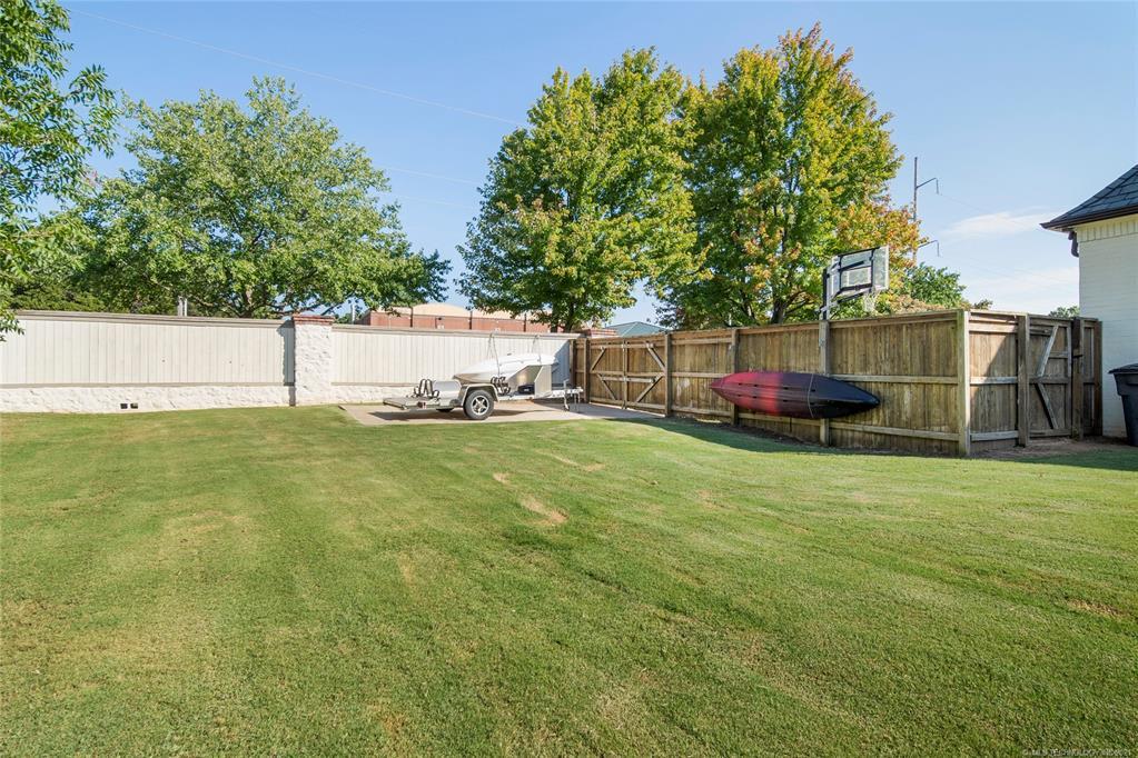 Off Market   4835 E 112th Street Tulsa, Oklahoma 74137 46
