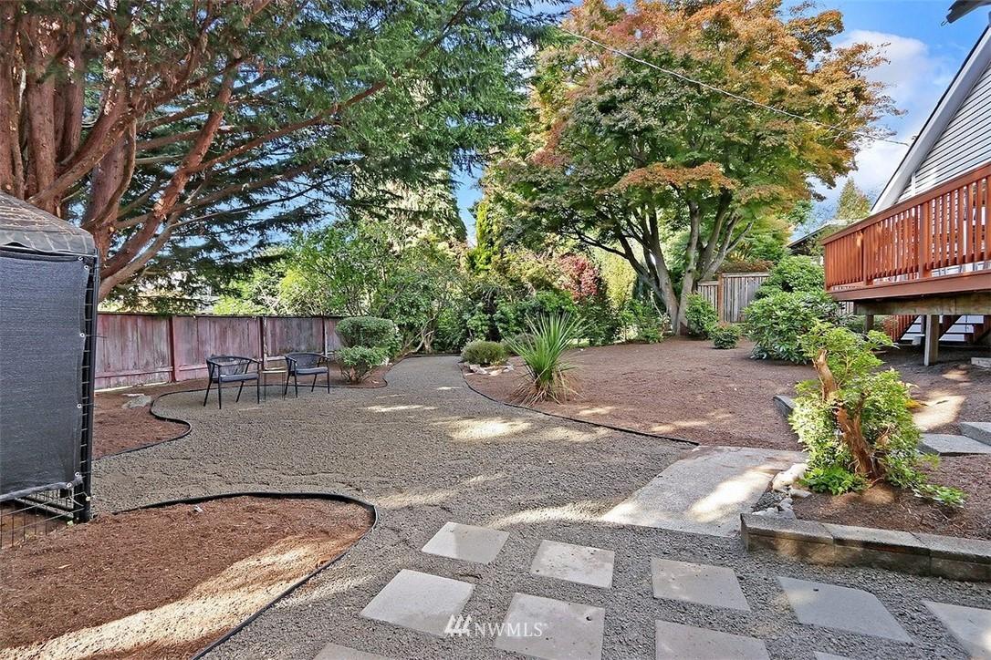 Pending | 11727 3rd Avenue NW Seattle, WA 98177 21