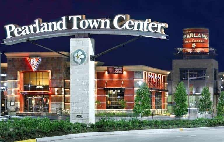 Active | 13612 Evening Wind Drive Pearland, Texas 77584 31