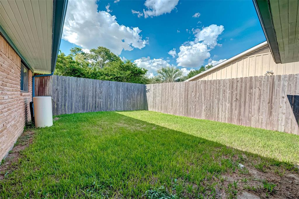 Pending | 5143 Kingfisher Drive Houston, Texas 77035 49