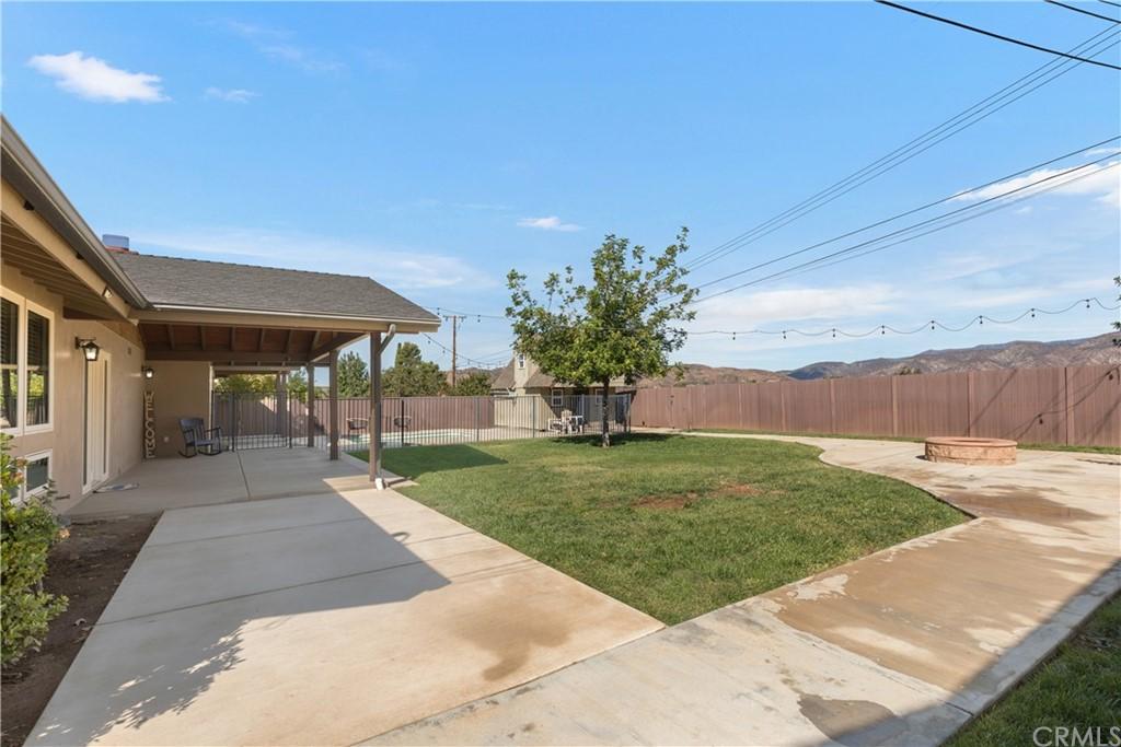 ActiveUnderContract | 35380 Panorama Drive Yucaipa, CA 92399 35