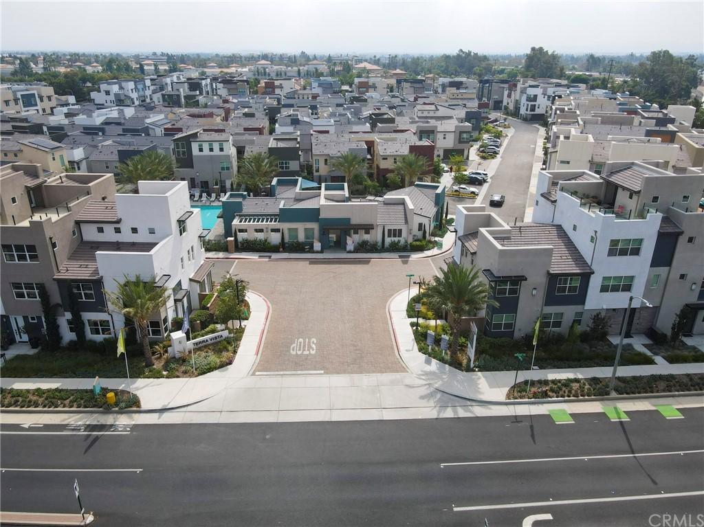 Pending | 7707 Paxton Place Rancho Cucamonga, CA 91730 37