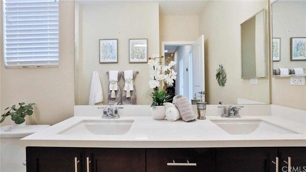Pending | 7707 Paxton Place Rancho Cucamonga, CA 91730 15
