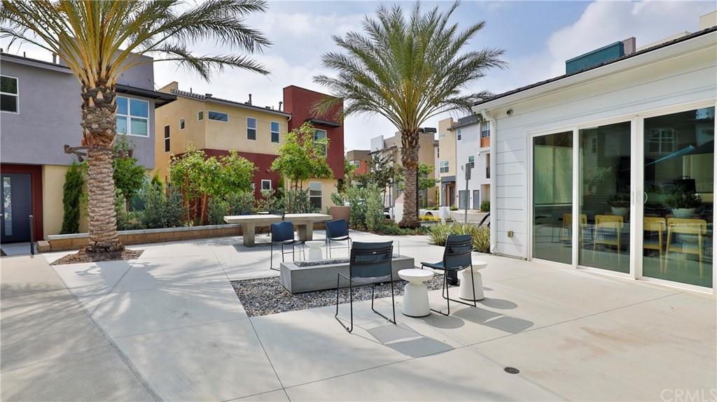 Pending | 7707 Paxton Place Rancho Cucamonga, CA 91730 21