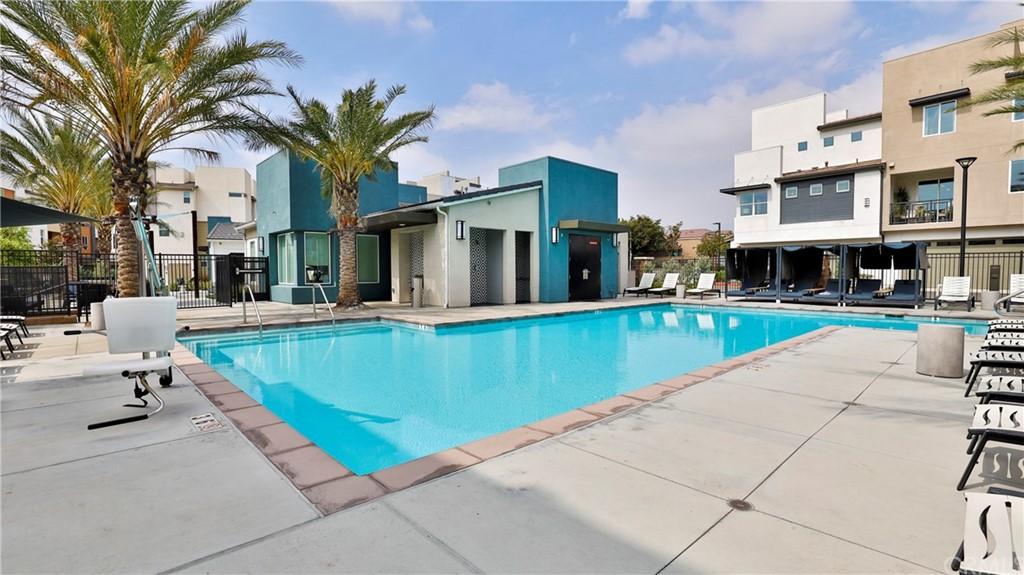 Pending | 7707 Paxton Place Rancho Cucamonga, CA 91730 31