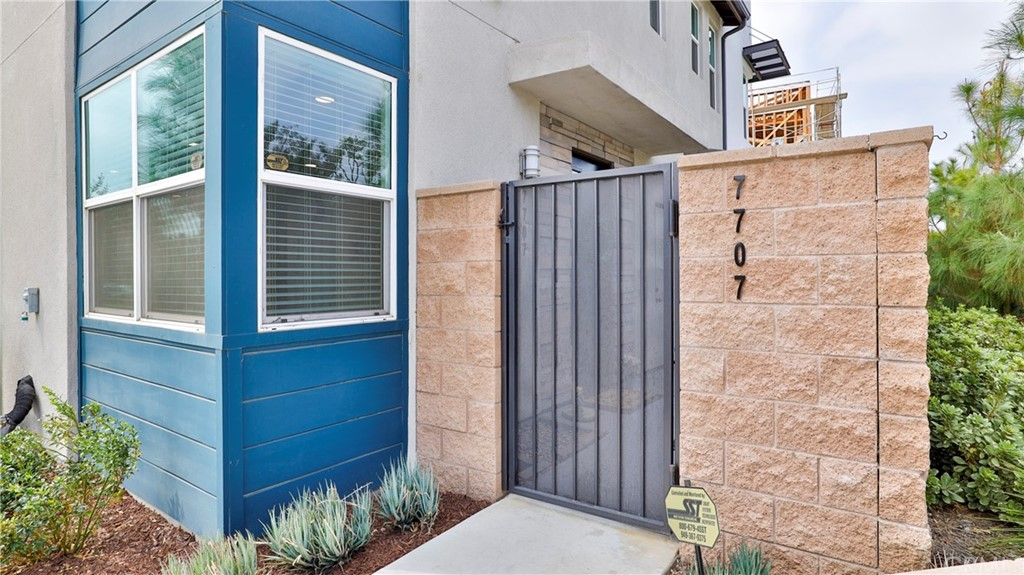 Pending | 7707 Paxton Place Rancho Cucamonga, CA 91730 4