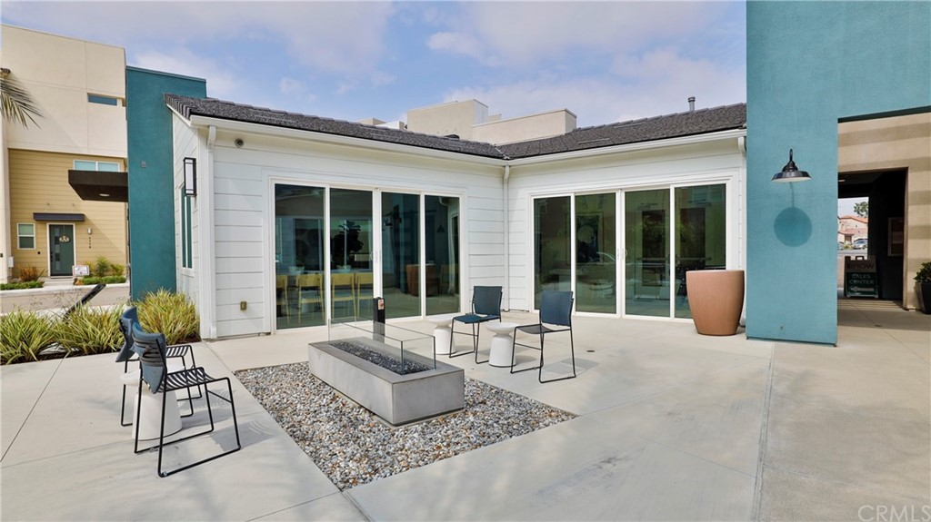 Pending | 7707 Paxton Place Rancho Cucamonga, CA 91730 22