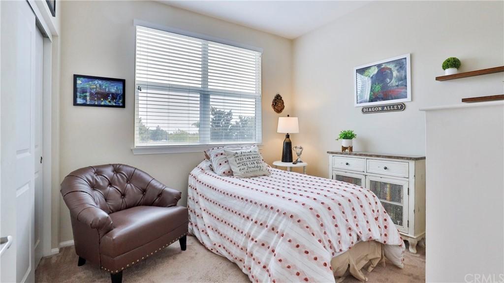 Pending | 7707 Paxton Place Rancho Cucamonga, CA 91730 16