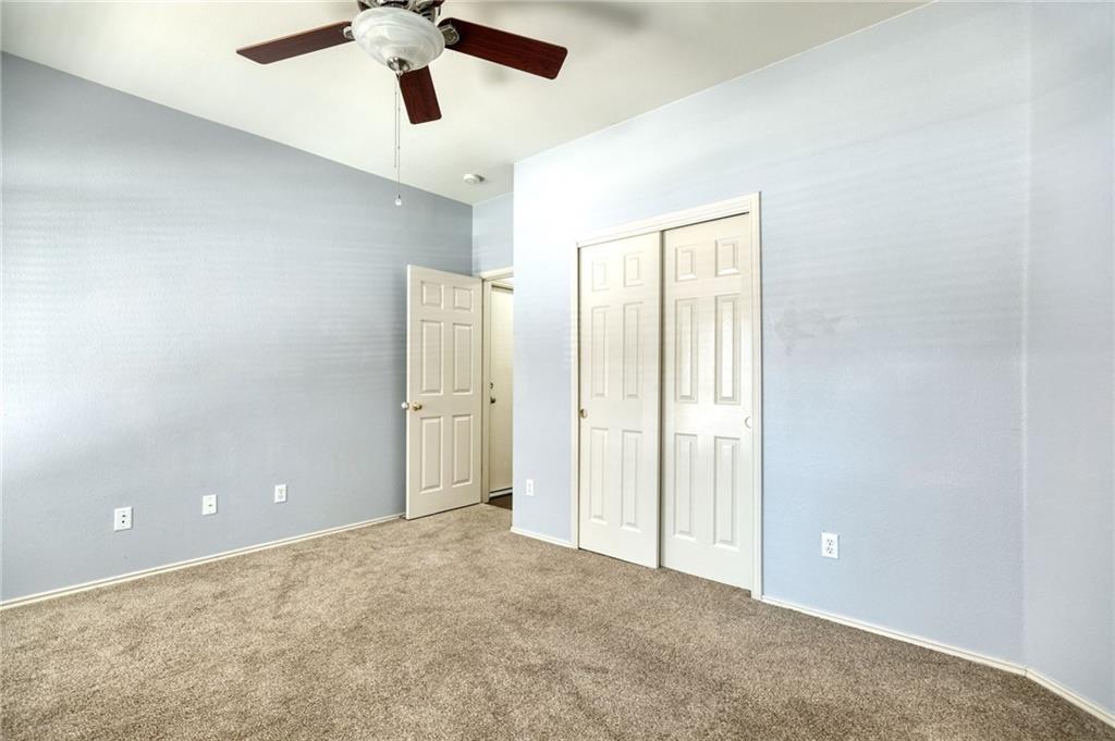 ActiveUnderContract   1500 Sweet Leaf Lane Pflugerville, TX 78660 16