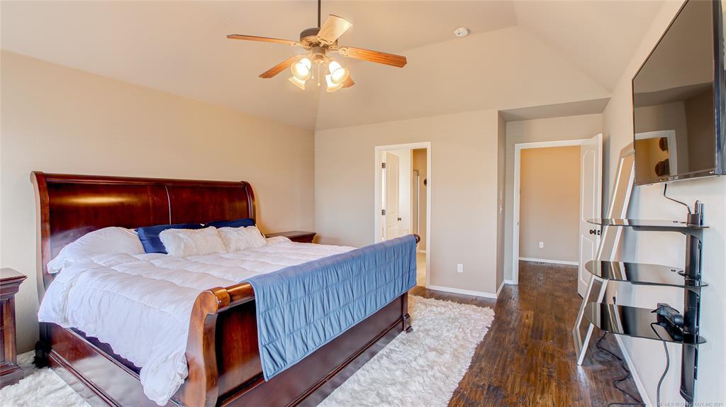 Off Market | 12710 N 43rd East Avenue Skiatook, Oklahoma 74070 39