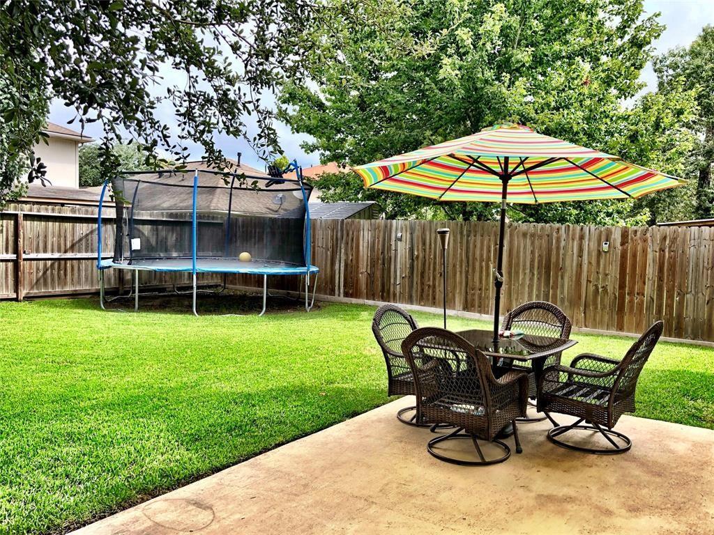Pending   2707 Fox View Circle Spring, Texas 77386 25