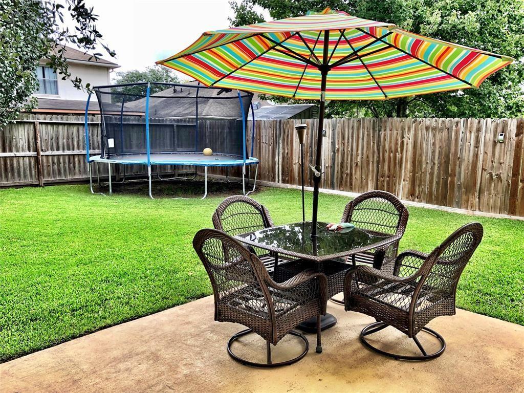 Pending   2707 Fox View Circle Spring, Texas 77386 4