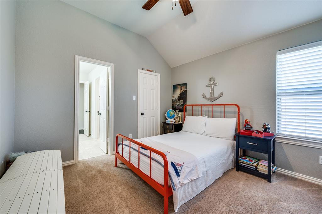 Pending   6332 Stallion Ranch Road Frisco, Texas 75036 20