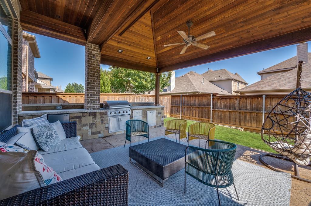 Pending   6332 Stallion Ranch Road Frisco, Texas 75036 25
