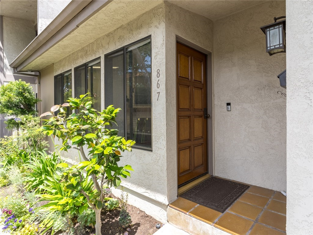 Active | 867 Washington Street El Segundo, CA 90245 10