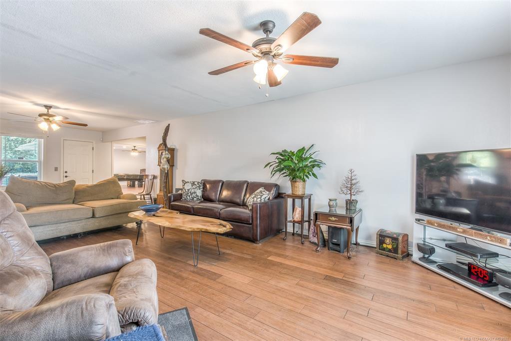 Off Market | 10329 E 25TH PL Place Tulsa, Oklahoma 74129 3
