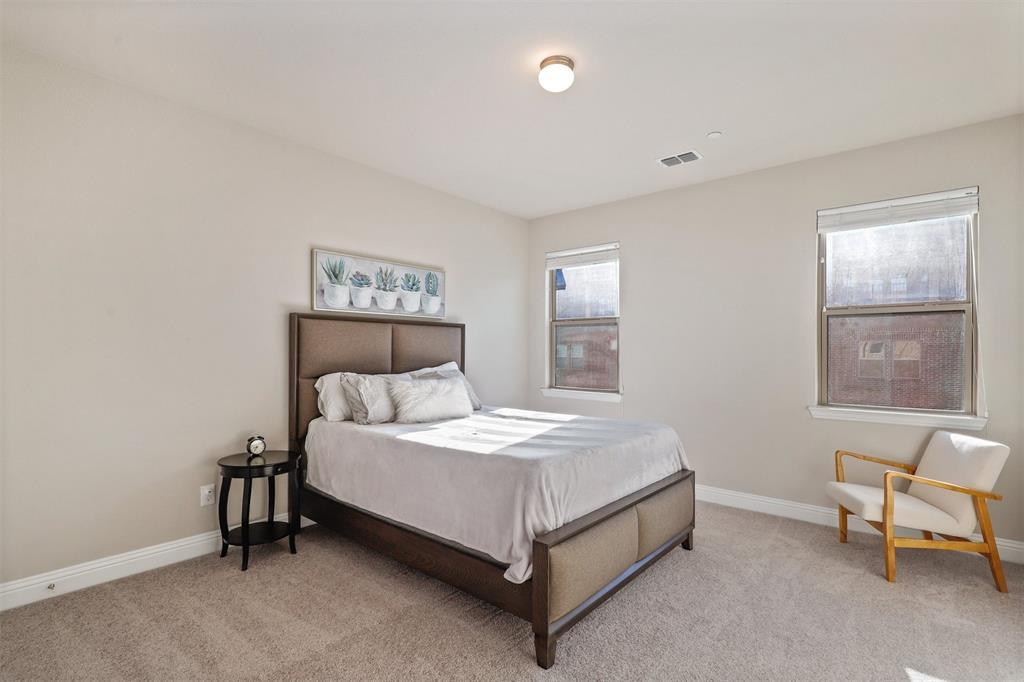 Active Option Contract   6246 Rilla Street Frisco, Texas 75035 27