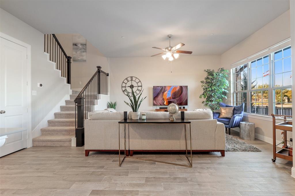 Active Option Contract   6246 Rilla Street Frisco, Texas 75035 2