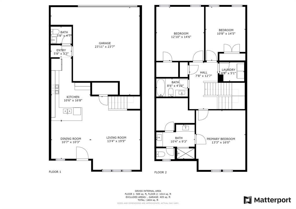 Active Option Contract   6246 Rilla Street Frisco, Texas 75035 39