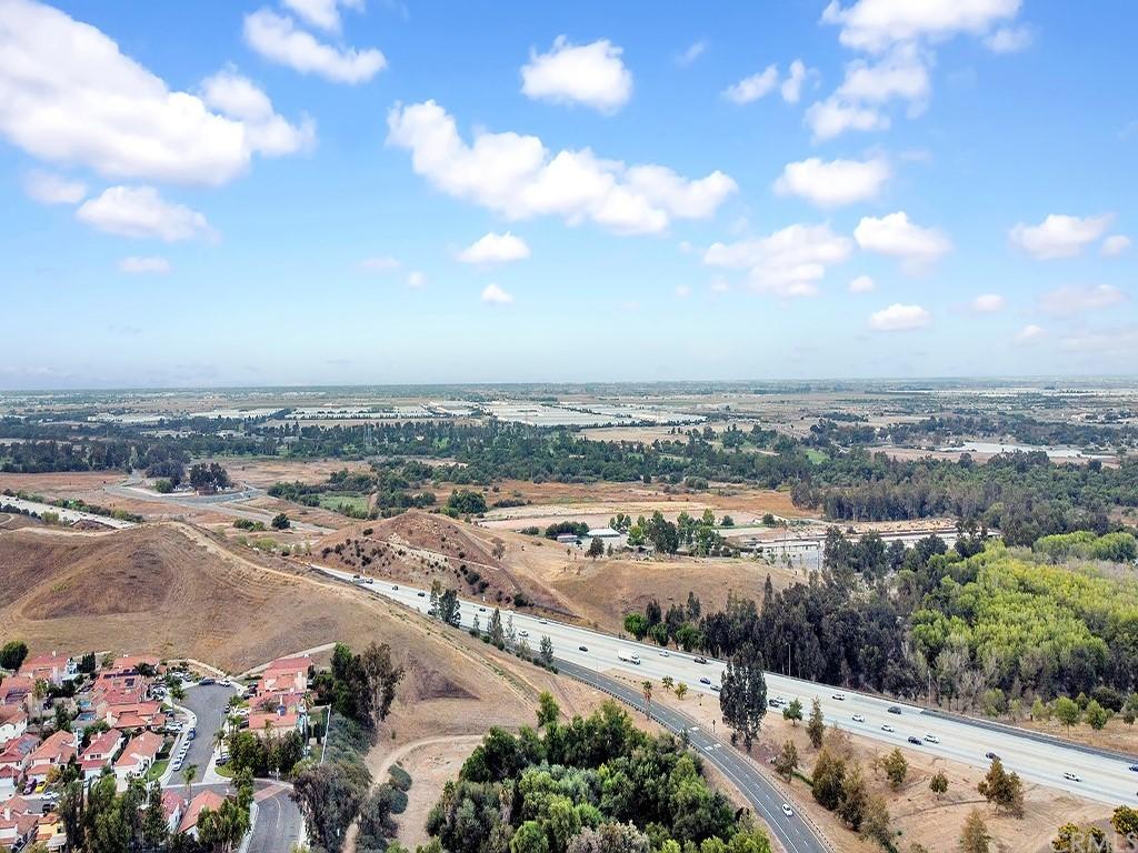 Active   6524 Via Del Rancho Chino Hills, CA 91709 35