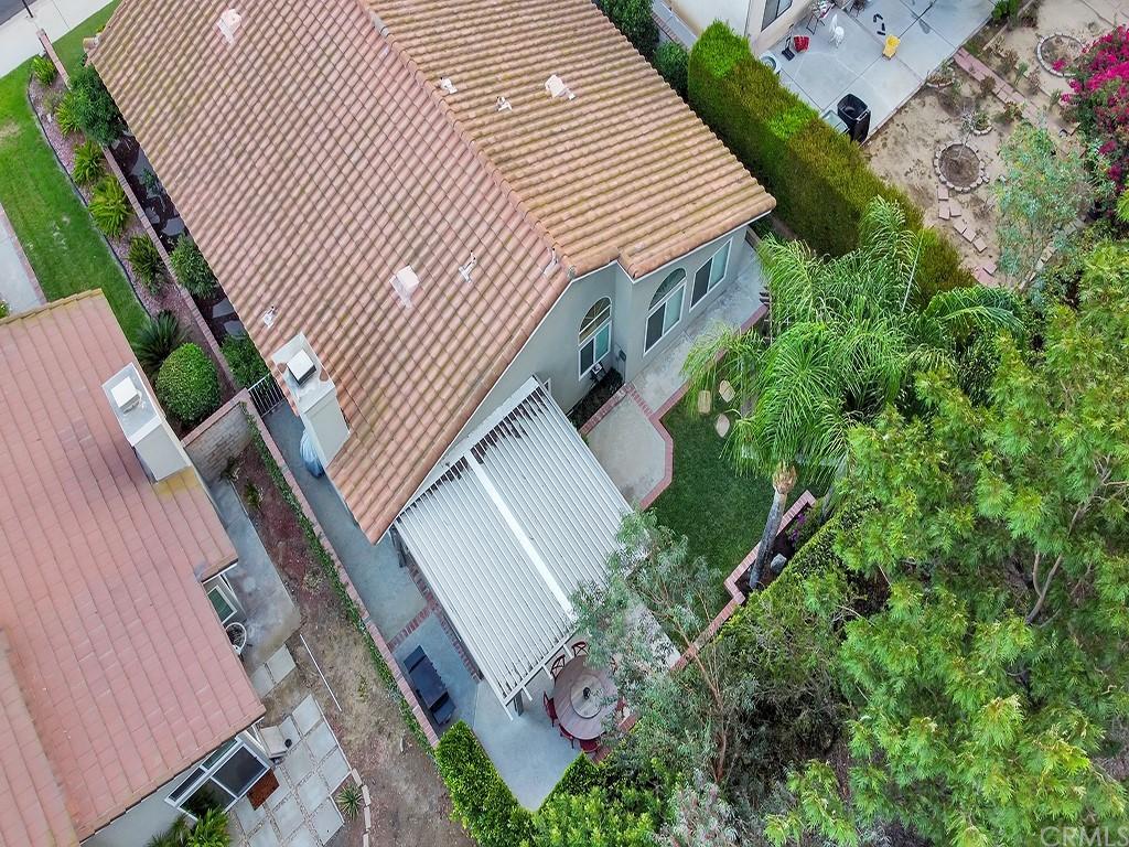 Active   6524 Via Del Rancho Chino Hills, CA 91709 33