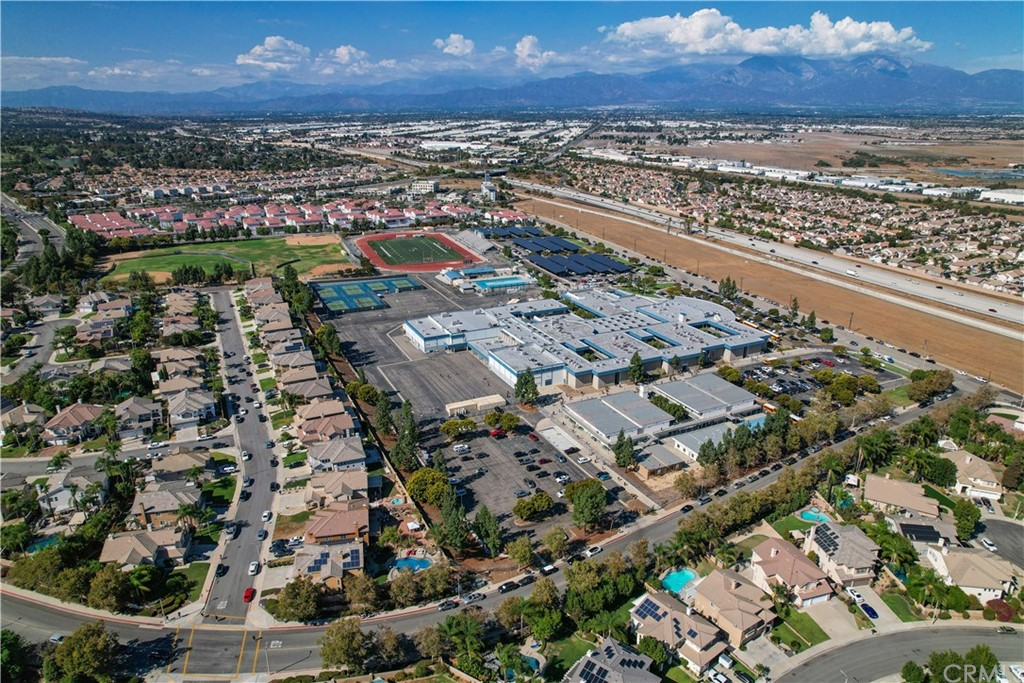 Active | 16726 Elk Horn Avenue Chino Hills, CA 91709 15