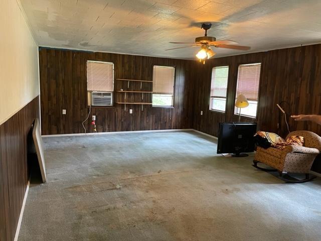 Active | 800 Ragsdale Springs Road Shepherd, Texas 77371 4