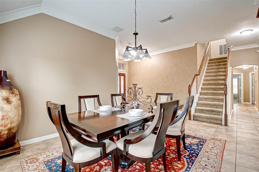 Active | 2506 Monarch Terrace Drive Katy, Texas 77494 10