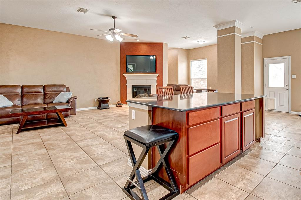 Active | 2506 Monarch Terrace Drive Katy, Texas 77494 16
