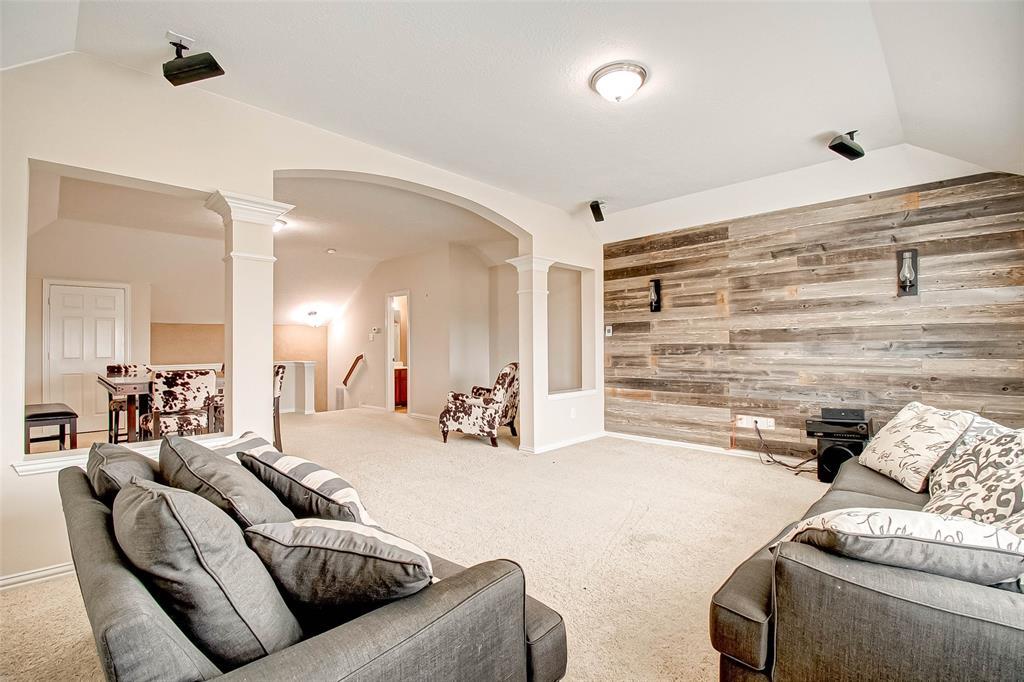 Active | 2506 Monarch Terrace Drive Katy, Texas 77494 38