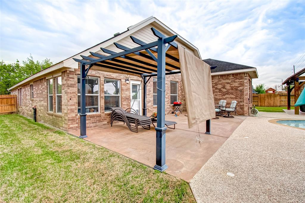 Active | 2506 Monarch Terrace Drive Katy, Texas 77494 41