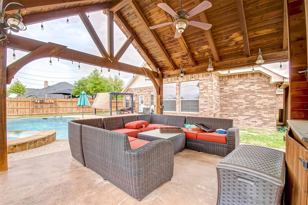 Active | 2506 Monarch Terrace Drive Katy, Texas 77494 43
