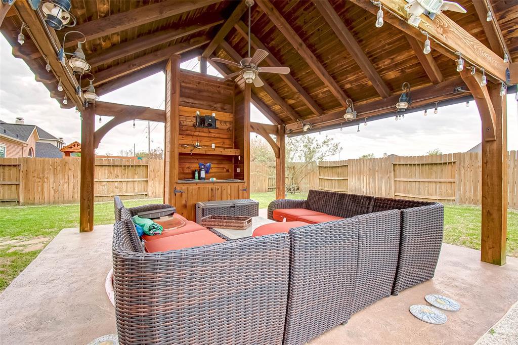 Active | 2506 Monarch Terrace Drive Katy, Texas 77494 44