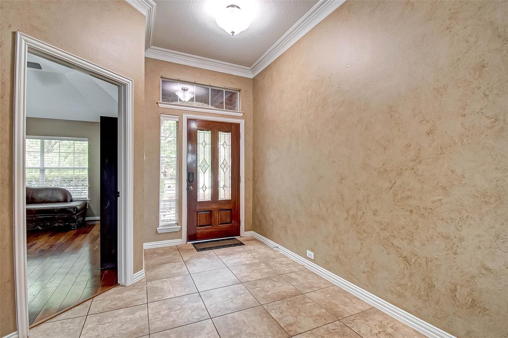 Active | 2506 Monarch Terrace Drive Katy, Texas 77494 6