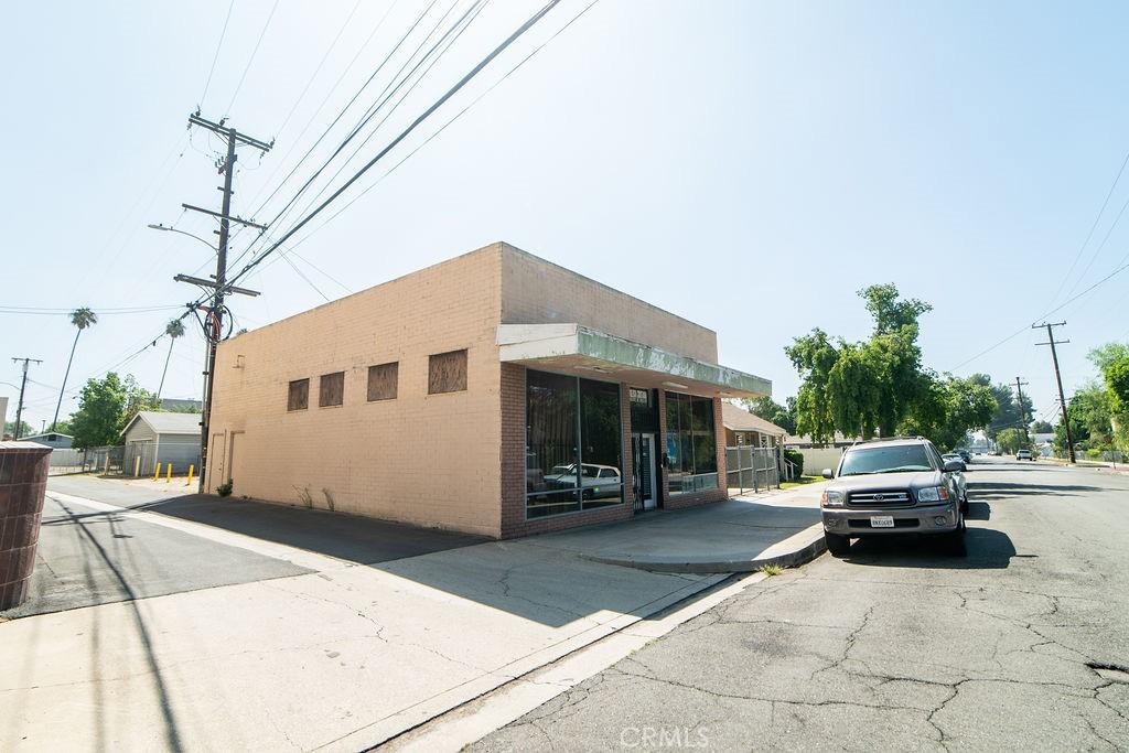 Active   312 N Palm Avenue Ontario, CA 91762 3