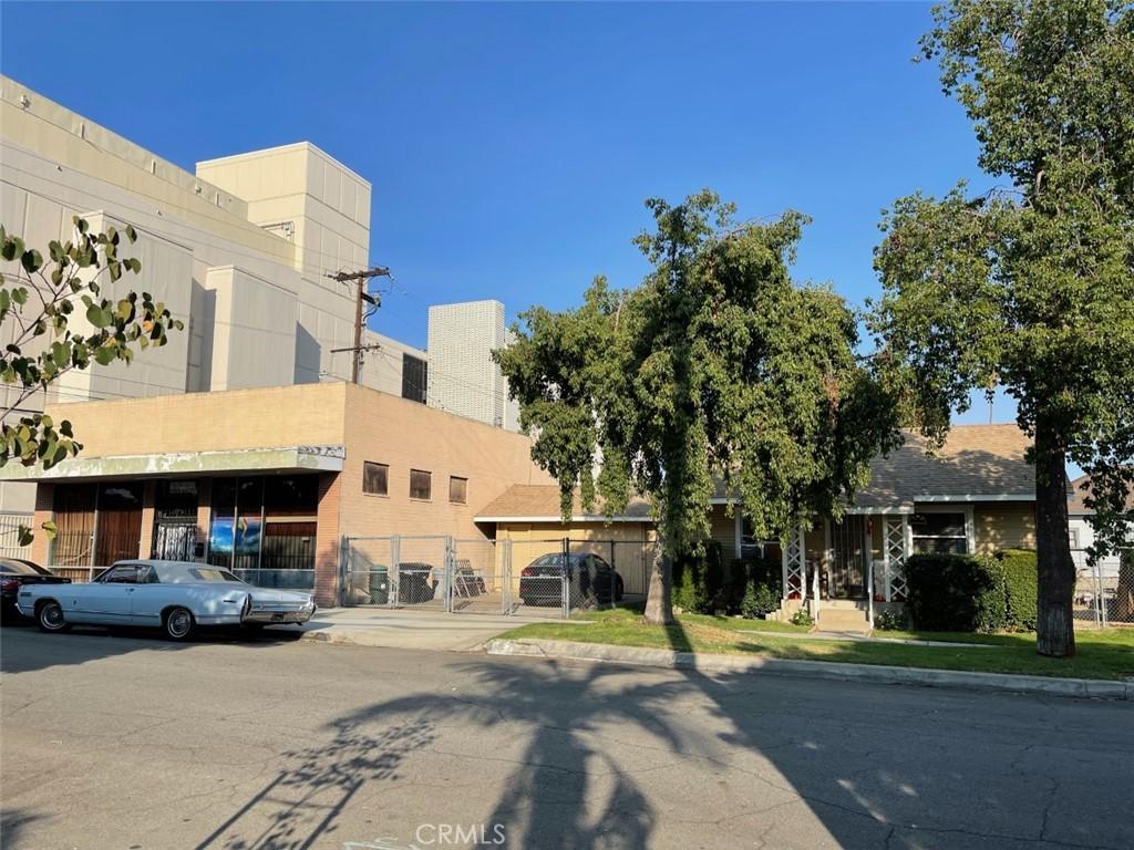 Active   312 N Palm Avenue Ontario, CA 91762 4