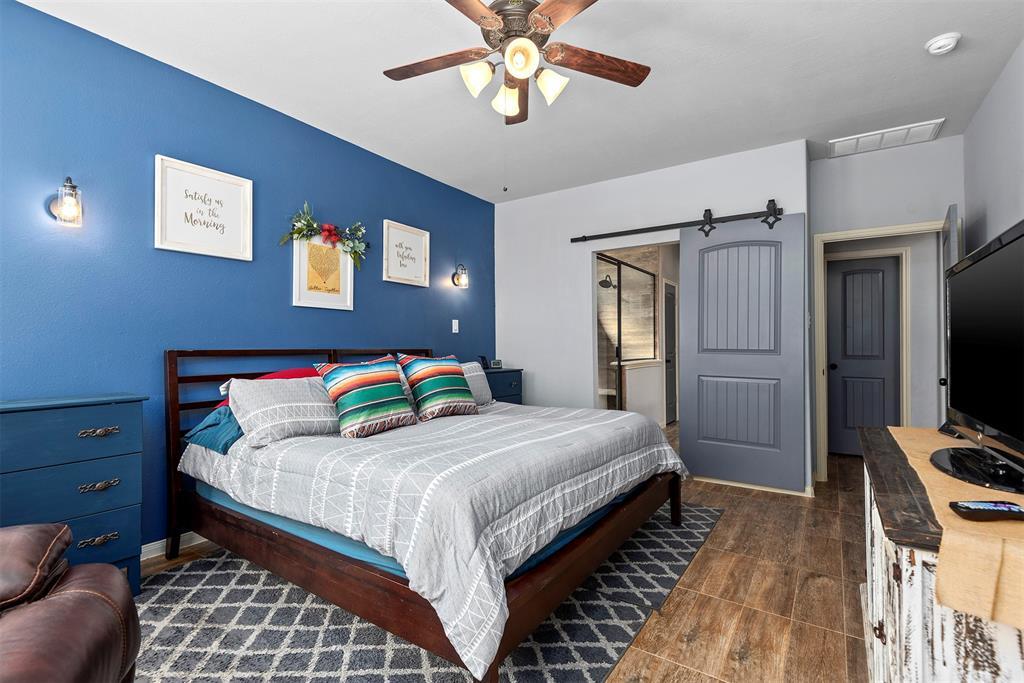 Option Pending   12011 Rockridge Falls Drive Tomball, Texas 77375 18