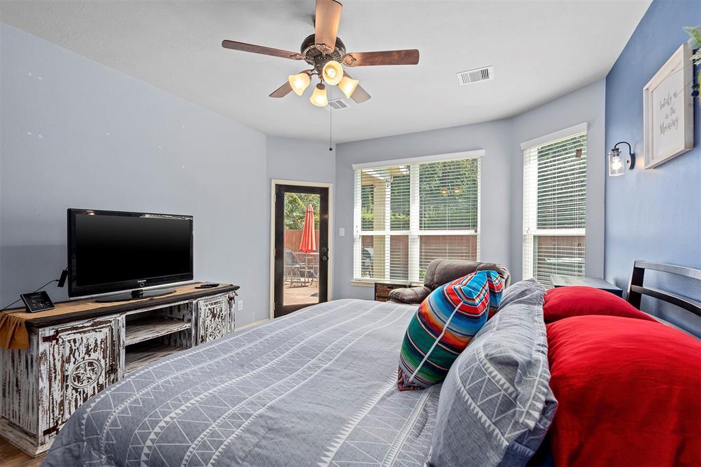 Option Pending   12011 Rockridge Falls Drive Tomball, Texas 77375 19