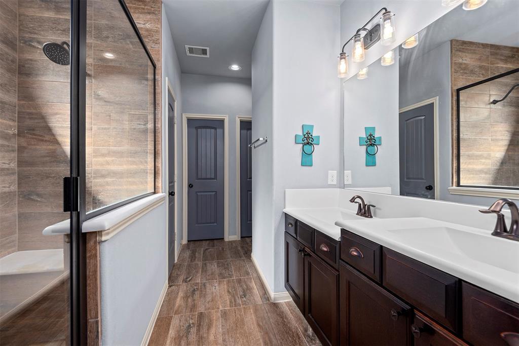 Option Pending   12011 Rockridge Falls Drive Tomball, Texas 77375 20