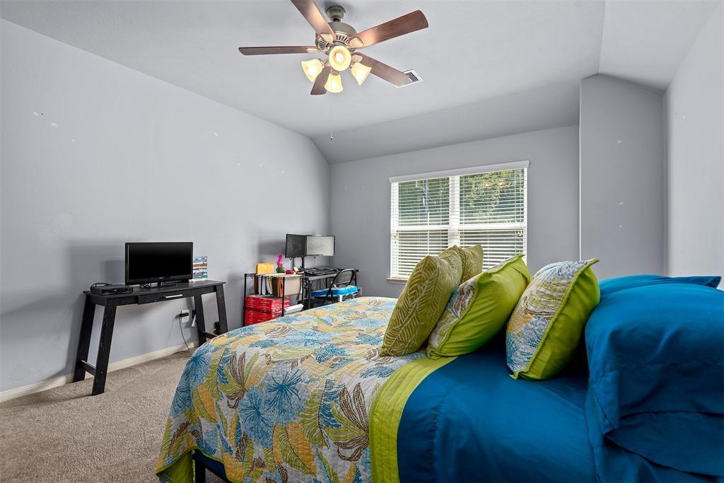 Option Pending   12011 Rockridge Falls Drive Tomball, Texas 77375 26
